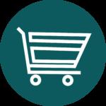 CANAL_gran_consumo