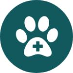 icono veterinaria